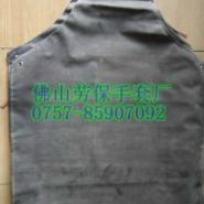 耐酸碱工业围裙图片