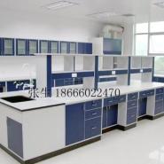 万级实验室装修图片