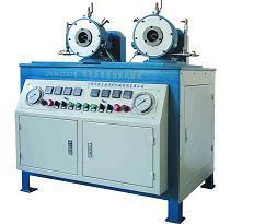 供应橡胶密封圈性能试验机