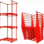 料架子工位架工位料架非标货架方管图片