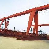 16吨天吊-山东16吨天吊市场报价-山东天吊厂家哪家好-泰安木材抓斗供货商