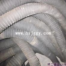 供应伸缩胶管橡胶伸缩软管伸缩管厂家