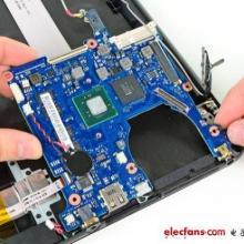 K9F系列、通讯IC,手机IC,内存IC,通信IC