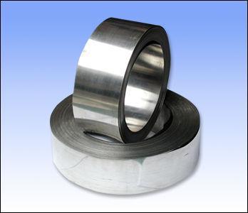 供应特硬钢316不锈钢带  国产不锈环保304不锈钢带