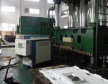 供应压层机专业油温机,压层机加热机,压层机专用油温机价格