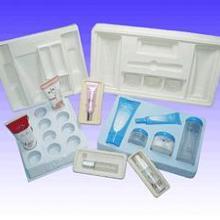 供应安琪PVC吸塑产品图片