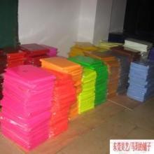 供应软陶泥优质42色DIY公仔软陶泥 彩陶泥 低温定型软陶泥图片