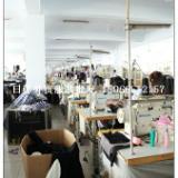 供应香港外贸服装批发市场香港服装批发网香港服装批发拿货进货技巧外贸货