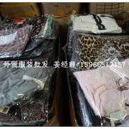常熟没有服装厂常熟服装市场的货源图片