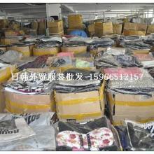 供应新世纪服装市场新世纪外贸服装批发北京河北较集中的和较好品牌批发地图片