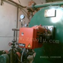 供应燃导热油炉