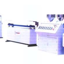 饮料吸管设备/饮料吸管生产设备/饮料吸管设备价格/饮料吸管设备配置/