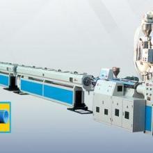 塑料管材设备-专业生产制造商