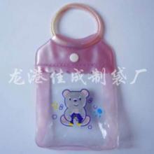 中国塑料袋厂家直销塑料袋质量保证报价