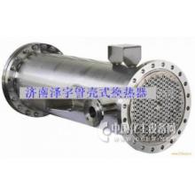 供应换热器,板式换热器,管壳式换热器G
