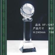 林书豪奖杯和工艺品图片