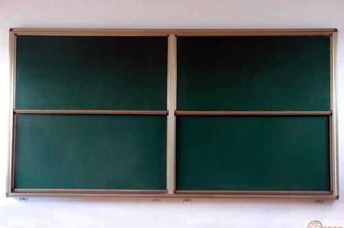 供应郑州教学黑板郑州黑板订购