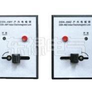 DSN-AMZY型户内电磁锁图片