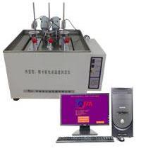 供应台式300-YA热变形维卡软化点测定仪