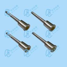 供应生产不锈钢接地端子,广西接地端子,广东接地端子,高铁专用产品