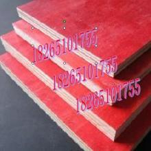 供应用于建筑的山东建筑模板厂家直销14厘建筑覆膜板木胶板临沂建筑模板批发生产厂家图片