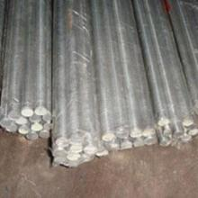 易切削303不锈钢六角棒,303CU研磨不锈钢对边六角棒深圳厂家批发
