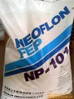 供应挤出FEP日本大金101塑胶粒批发