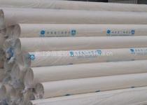 供应pvc管多少钱1米,云南pvc管多少钱1米,昆明pvc管多少钱1米