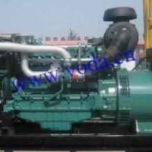 西安沃尔沃发电机组供应15029927990