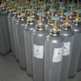 供应氮气瓶直销厂家