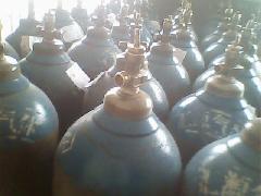 供应氮气瓶供应商
