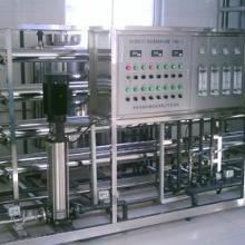 供应医药生物工程水处理设备批发