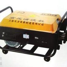 供应上海洗车用品价格,上海洗车产品价格,上海洗车工具价格