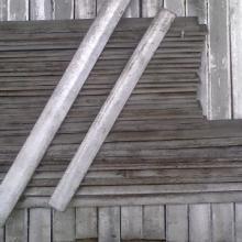 供应T12A钢锉用钢