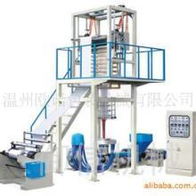 供应SJ系列高低压超薄吹膜机