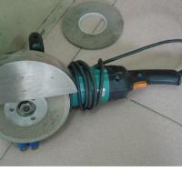 供应离线镀膜玻璃专用除膜机