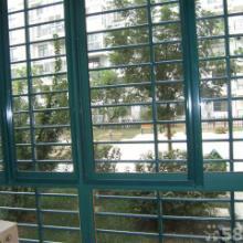 合肥防盗窗,全国防盗窗批发,彩钢防盗窗图片