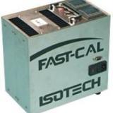 供应ISOTECH(爱松特便携快速干体炉
