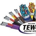 供应TE-WireCable热电偶线