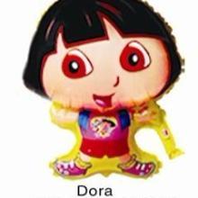 供应卡通气球厂家批发玩具气球,深圳公司批发玩具卡通气球批发