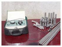 供应钛标准件镍板镍棒钛复合板