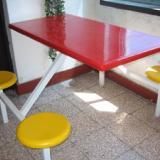 供应工厂食堂餐桌椅