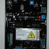 斯坦福电子调压板SX440,AS440,SX460,MX321电子调压器,斯坦福调压板