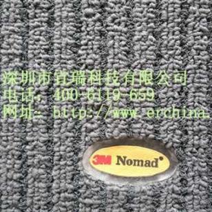 3M4000地毯型地图片