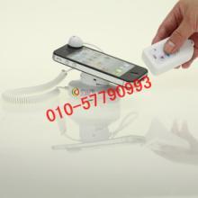 供应3G手机报警器