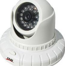 供应摄像头监控软件摄像头安防监控系统监控摄像头报价