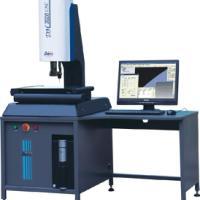 供应东莞德天400300200CNC自动测量 图片|效果图