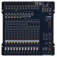 供应雅马哈yamahaMG206C-USB调音台
