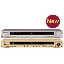 供应先锋pioneerDV400Gdvd影碟机