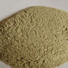 供应钻井泥浆OCNA标准钻井泥浆膨润土